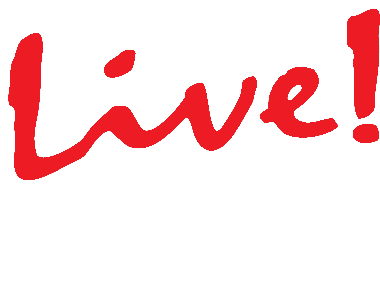 Live! Casino