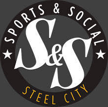 Sports & Social Steel City - Live! Casino Pittsburgh