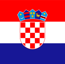 Croatian Center Picnic Grounds