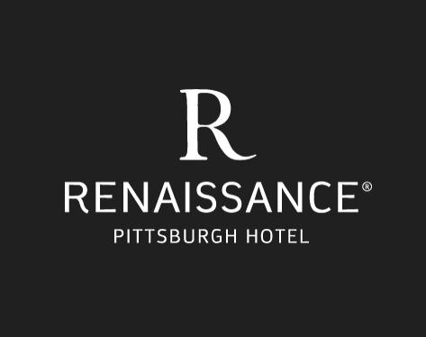 Renaissance Hotel Pittsburgh PA