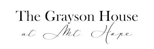 Greyson House