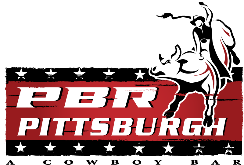 PBR Pittsburgh